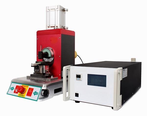 超声波金属焊接基础知识