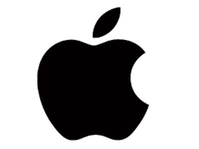 apple_强荣超声波