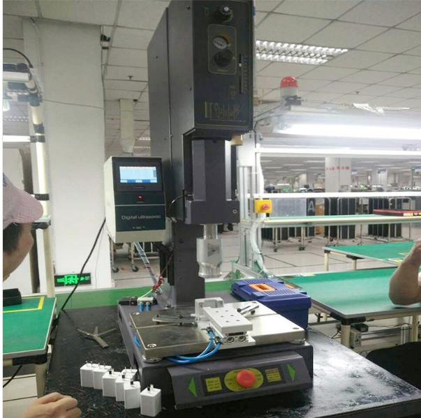超声波焊接机,普通焊接结构存在哪些问题?