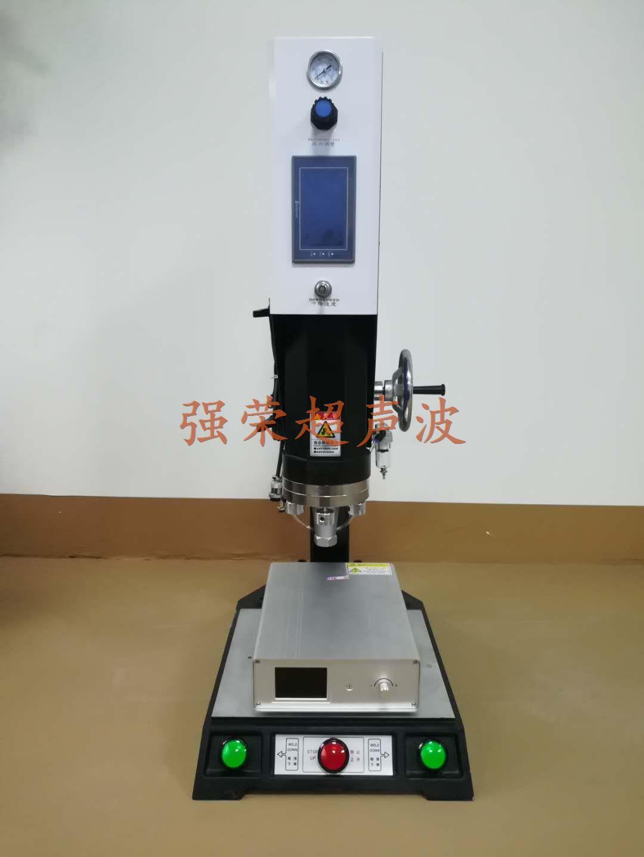 超声波清洗的应用和优势