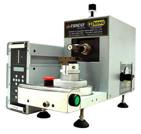 35K超声波金属焊接机